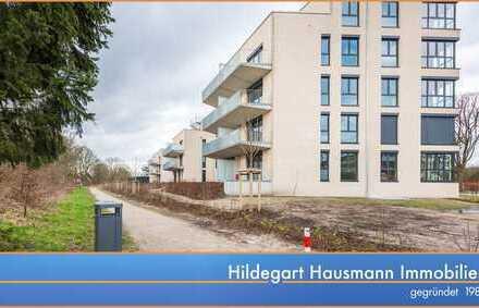 Neubau / Erstbezug - Attraktiv / modern / lichtdurchflutet
