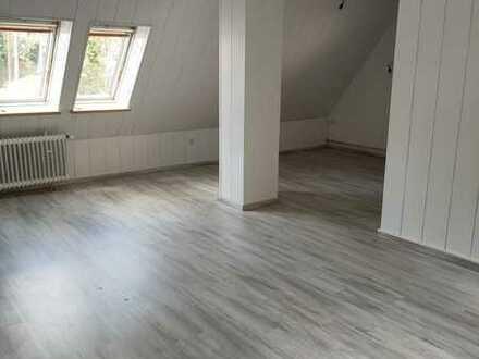 Schöne, geräumige zwei Zimmer Wohnung in Berlin, Frohnau (Reinickendorf)