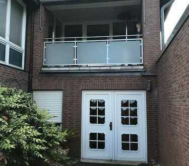 Schönes, geräumiges Haus mit drei Zimmern in Hannover, Herrenhausen