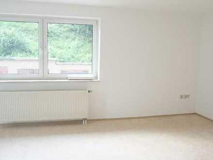Superschöne 2-Raum-Wohnung in Wünschendorf