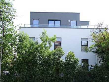 BS-Watenbüttel *Erstbezug !! Schöne 2-Zimmer Neubau EG-Wohnung mit Top Ausstattung