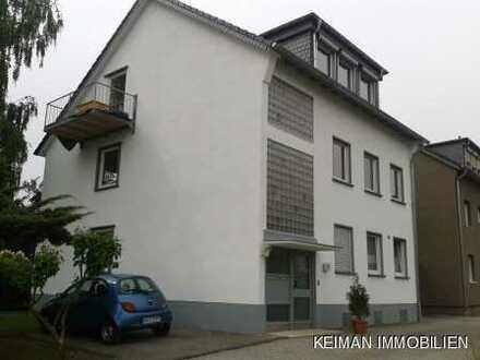 3-Zimmer-Wohnung im Herzen von Bad Breisig zu vermieten - zentraler geht nicht!