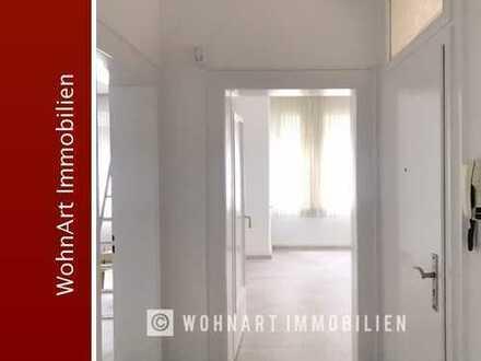Haus im Haus - 90 m² Wohnfläche plus 50 m² Nutzfläche inklusive Garten