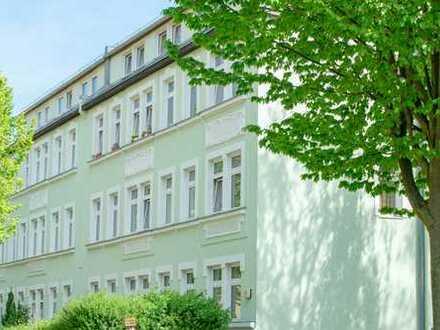 *TOP ERSTBEZUG 4-Raum Wohnung am Auensee*