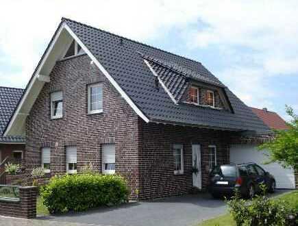 Einfamilienhaus+Garage ,ca. 137m2 Wfl., 633 m2 Grundstück(auch als Premium Mietkaufvariante möglich)