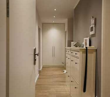 760 €, 69 m², 3 Zimmer