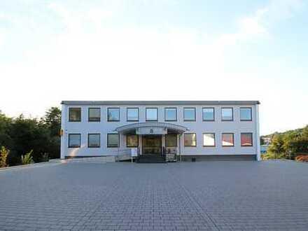 Büro.-/Praxisräume mitten im Einkaufszentrum von Neunkirchen
