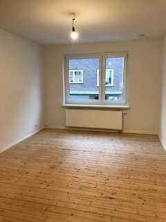 2 Zimmer Wohnung am Rand des Frankenberger Viertels