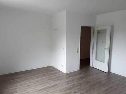 gemütliches Appartement mit Balkon, 2. OG ab 1.9.20 in Aachen zu vermieten