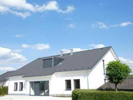 Elegante Eigentumswohnung in Schmallenberg zu verkaufen