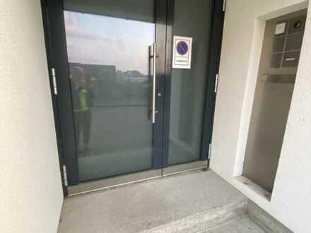 individuell gestaltbare Lagerfläche / Austellungsfläche / Büro in Auggen