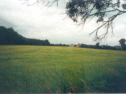 Nähe Gera | für RH, DH, EFH, Mischgebiet, m. Bebauungsplan