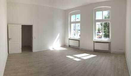 Bild_!!!Top-Saniert!!! Lichtdurchflutete 3-Zimmerwohnung in bester Lage