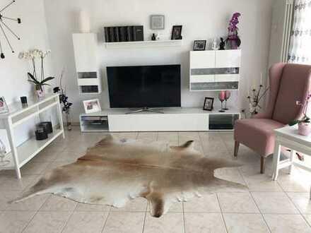5,5 Zimmer Maisonette Wohnung zu Vermieten