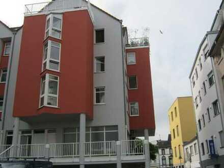 ab 100- 986 m² in Zentrum Bochum-Wattenscheid, gegenüber vom Rathaus zu vermieten