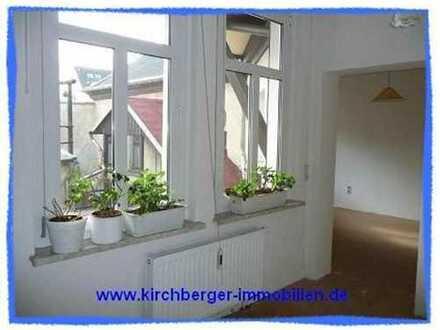 +++ Möblierte & Preiswerte Single-Wohnung mit neuer Einbauküche +++