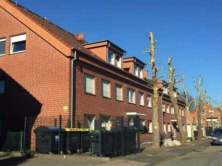 3-Zimmer-Wohnung in Bielefeld-Oldentrup