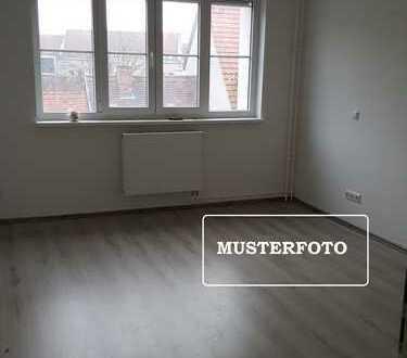 Gewerbefläche für Büro, Hostel, Wohnungen u.v.m. zu verkaufen! Nahe Breitenbachplatz!