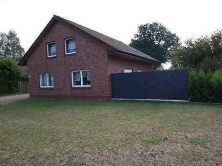 TOLLES Einfamilienhaus sehr schön renoviert, TOP Zustand, auch als Zweifamilienhaus oder Einliege...