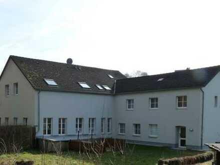 Helle 2-Zi-Komfortwohnung in Bad Münstereifel-Schönau