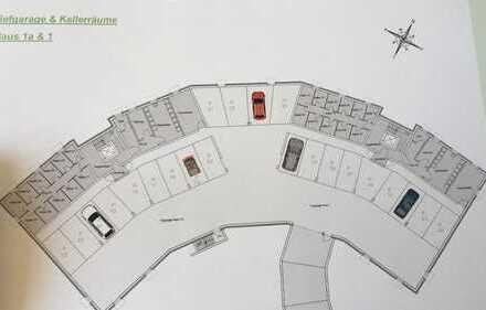 Erstbezug: ansprechende 3,5-Zimmer-Wohnung mit Terasse in Hückeswagen