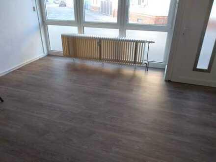 + Erstbebzug ++ Anspruchsvolle Studio-Wohnung in Riedstadt- Erf
