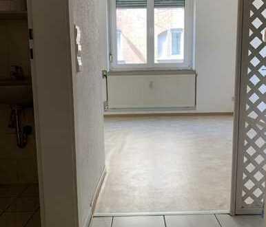 Kapitalanleger aufgepasst! 1 Zimmer Wohnung in Top-Lage in Untertürkheim