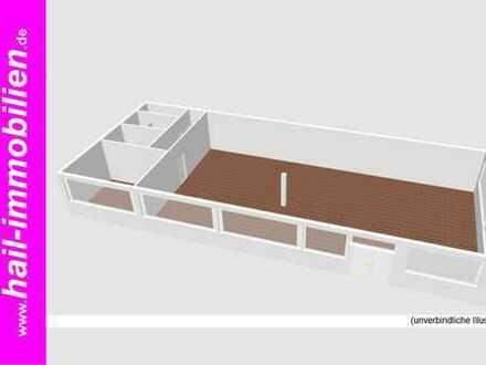 Gewerbefläche für Büro in verkehrsgünstiger Lage (Provisionsfrei)