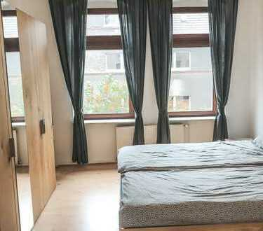 611 €, 80 m², 2,5 Zimmer