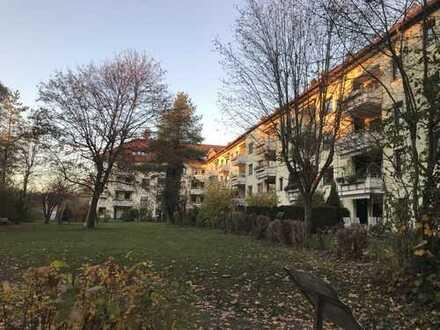 1.700 €, 100 m², 3,5 Zimmer