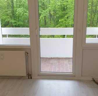 Attraktive 4-Zimmer-Wohnung mit Balkon in Schauinslandstraße, Umkirch