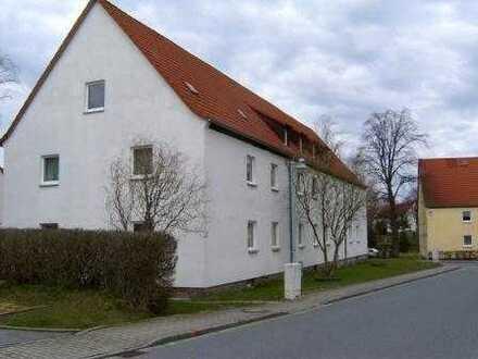 Perfekte Kleinfamilienwohnung! - 3-Zimmerwohnung in ruhiger Wohnlage!