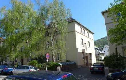 2 Zimmer, 1 km zur Universität, 400 m zum Neckar