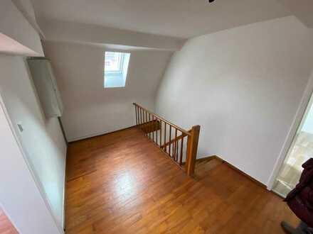 Attraktives 5-Zimmer-Einfamilienhaus mit EBK in Bammental, Bammental