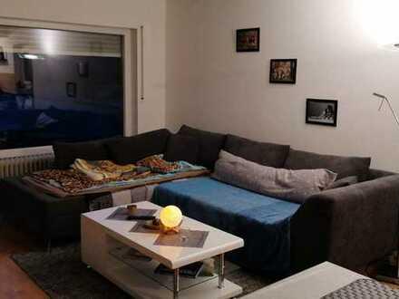 Ruhige 1 Zimmer Wohnung in Bosen nähe Bostalsee zu vermieten / Kreis St. Wendel / Nohfelden
