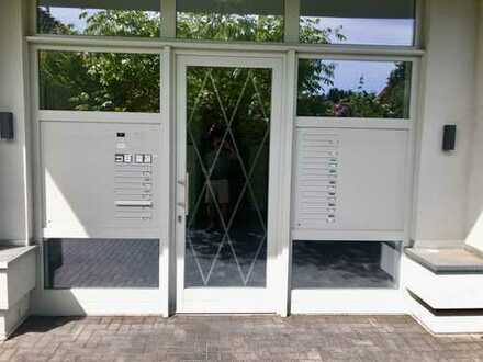 Schwachhausen 3 Zimmer Eigentumswohnung