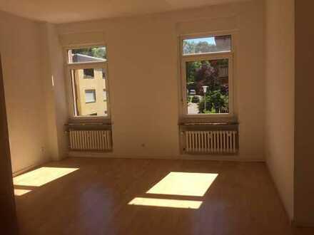 Sonnige 2-Zimmer-Wohnung im Herzen von Poppelsdorf! Provisionsfrei