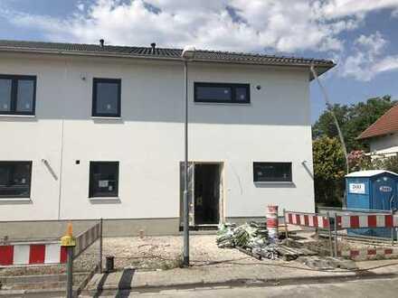 Freundliches 4-Zimmer-Haus in Niederkirchen bei Deidesheim, Niederkirchen