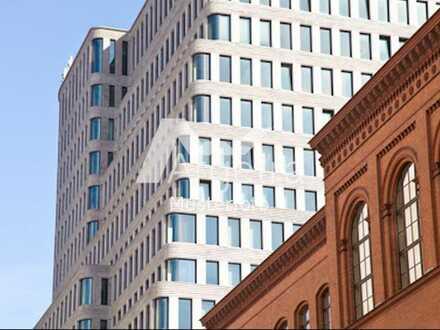 Wohn- u. Geschäftsgebäude in 96476 Bad Rodach, Herrengasse