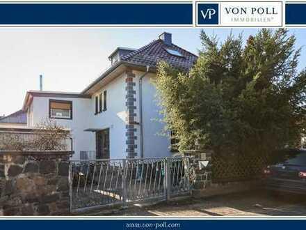 Villenkolonie - Haus mit Charme