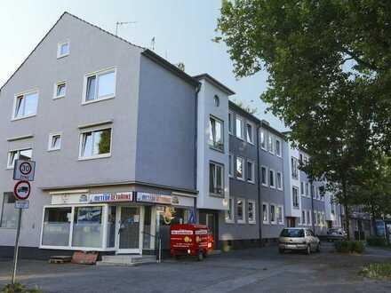 Schöne 2 Zimmer Wohnung mit Balkon in Gelsenkirchen!