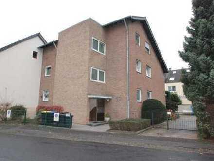 2 Wohnungen als Paket in Widdersdorf (3 Familienhaus)