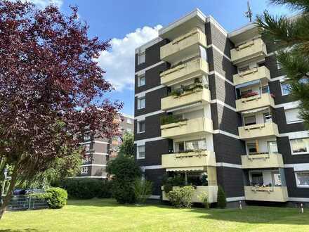 Investieren Sie mit Weitblick in Bochum-Höntrop