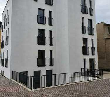 Jetzt zuschlagen! Ca. 62 m² Gewerbeeinheit in Leipzig-Wahren!