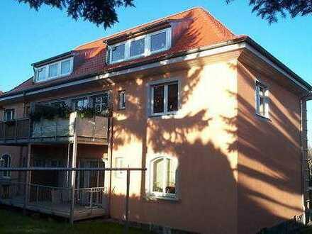 +++ Kirschbergsiedlung +++ ein neues Lebensgefühl + Balkon und Garten für Ihre Kinder !!!