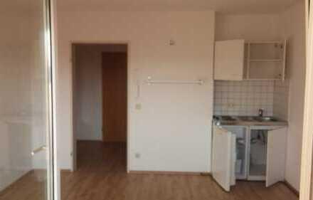 Wohnung in Regensburg Kasernenviertel