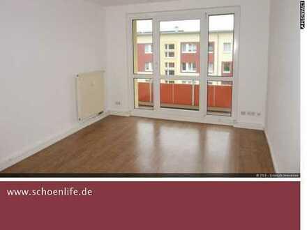 Bild_Familien-Whg nahe Gördenwald! *BESICHTIGUNG: Sa., 24.11. / 15:00 Uhr