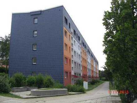Büro-/ Praxisräume in Marienberg