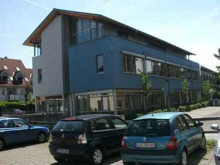 +++ hochwertige Bürofläche 122 m³, EG+++