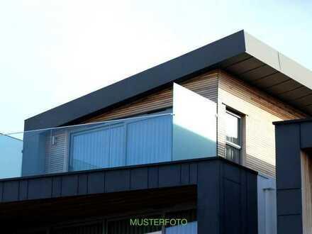 Einfamilienhaus in Strausberg0175